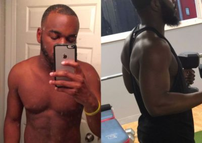 Personal Training Atlanta Before And After 5