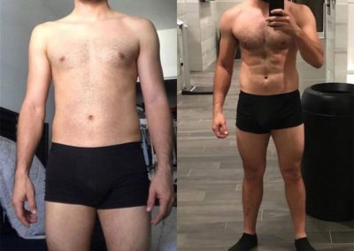 Personal Training Atlanta Before And After 6