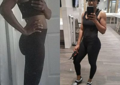 Personal Training Atlanta Before And After 9